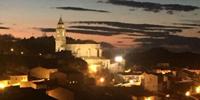 Patrimonio arquitectónico Híjar