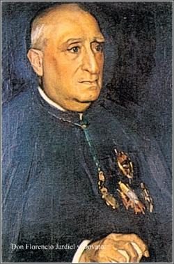 Florencio Jardiel