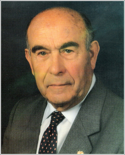 Mariano Laborda