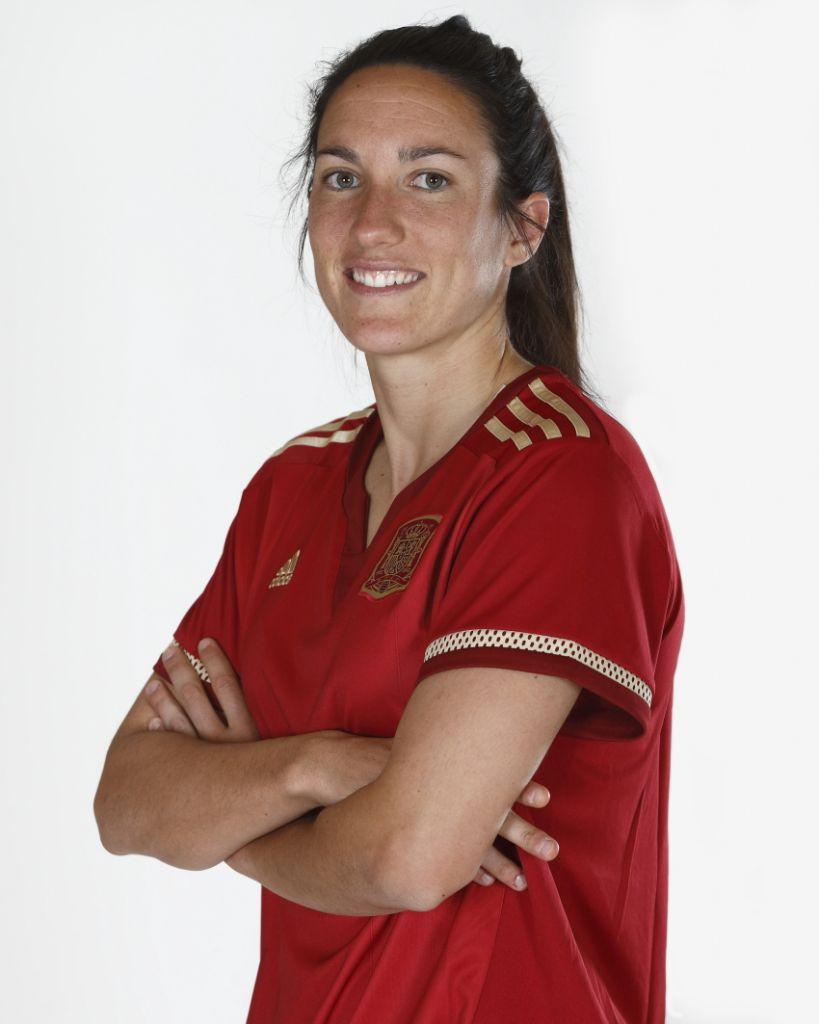 Silvia Meseguer Bellido