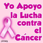 Recaudación acto benéfico en favor de la lucha contra el cáncer