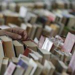 13ª Feria del Libro Híjar
