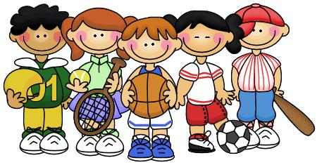 Escuela de Deportes. Inscripciones Curso 2021-2022