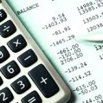 Edicto de Notificación Colectiva de Liquidaciones y Anuncio de Cobranza