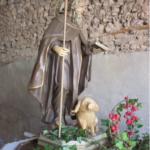 Festividad Barrio de San Antón 2019