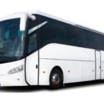 Horarios Autobús Partido de Baloncesto Zaragoza