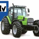 ITV Móvil para Vehículos Agrícolas 2018