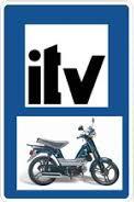 ITV Móvil para Ciclomotores