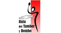 XVIII CONCURSO DEL CARTEL ANUNCIADOR DE LA SEMANA SANTA DE LA RUTA DEL TAMBOR Y BOMBO del año2022