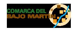 Inicio Actividades Deportivas Comarcales (Curso 2020/2021)