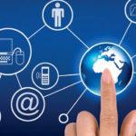 Cursos/Talleres TIC (Tecnología de la Información y Comunicación)