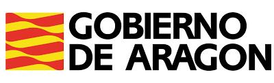 Convocatoria Ayudas para el Pequeño Comercio de la Provincia de Teruel